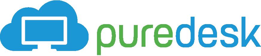 AGB, DaaS, CAD, PureSave, PureDoc, PureCloud, PureDesk, Levantis, Data Center, Virtualisierung, Cloud, Solutions, Rechenzenter, Schweiz, Swiss, Schweizer Boden, Archiv, Digital Archiv, Elektronische Archivierung, Belegsarchiv, Langzeitarchiv, Download